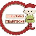 ChristmasTraditions1